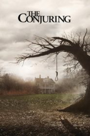 The Conjuring dual audio