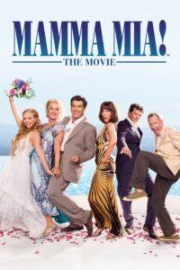 Mamma Mia movie download full by Tamilrockers