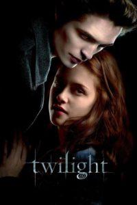 Twilight 2008 dual audio