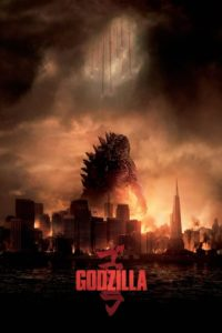 Godzilla ( 2014 ) dual audio
