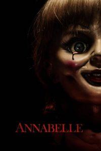 Annabelle 2014 dual audio