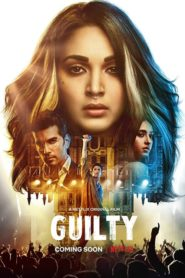 Guilty full movie download
