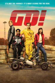 Go Karts movie download dual audio English Hindi with Esub