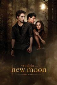 The Twilight Saga New Moon movie download dual audio
