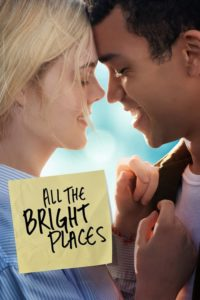All the Bright Places full movie download