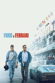 Ford v Ferrari movie download full