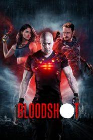 Bloodshot full movie download in dual audio HDCAM