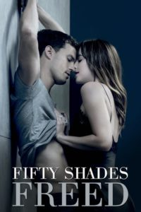 Fifty Shades Freed download movie dual audio Esub