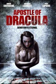 Apostle of Dracula movie download dual audio (Dracula 0.9)