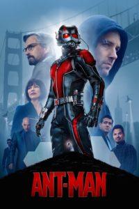 Ant Man full movie download