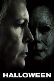 Halloween full movie download (2018)