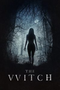 The Witch movie download full dual audio