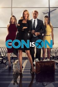 The Con Is On movie download