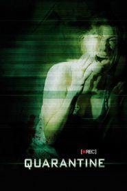 Quarantine movie full download dual audio Esub