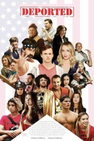 Deported full movie download