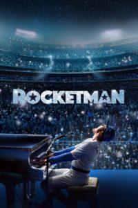Rocketman full movie download dual audio