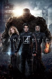 Fantastic Four movie download full (2015)