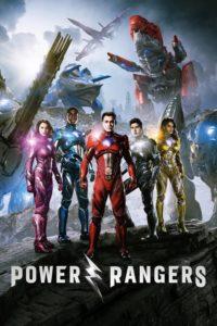 Power Rangers movie download full dual audio