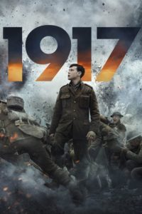 1917 full movie download