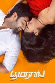 Boomerang full movie download dubbed in hindi
