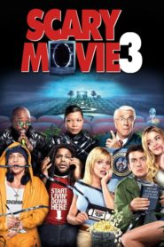 Scary Movie 3 full movie download