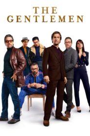 The Gentlemen movie download full