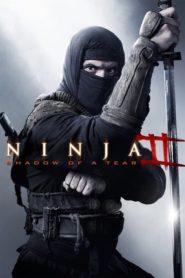 Ninja: Shadow of a Tear movie download (Eng Hin Tamil Telagu audio)