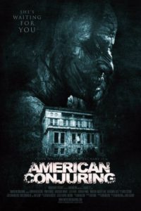 American Conjuring movie download 2020 ( Hindi English Tamil Telagu audio )