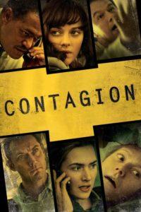 Contagion full movie download ( a movie like today Corona Virus scenario )