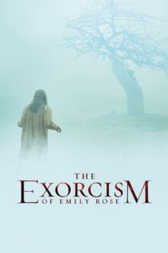 The Exorcism of Emily Rose movie download