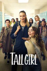 Tall Girl movie download dual audio Esub