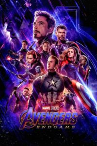 Avengers Endgame movie download full dual audio