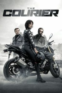 The Courier movie download full in dual audio