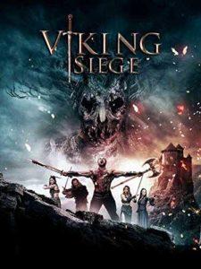 Viking Siege movie download full dual audio Esub