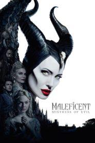 Maleficent: Mistress of Evil Movie download