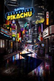 Pokemon Detective Pikachu download full movie dual audio