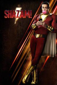 Shazam full movie download dual audio