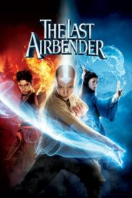 The Last Airbender movie download full with Eng Hin Tamil Telagu audio