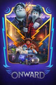 Onward full movie download