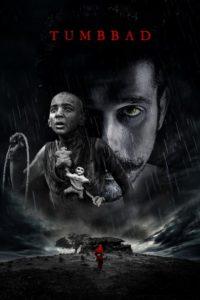 Tumbbad Full Movie Download in Hindi filmywap