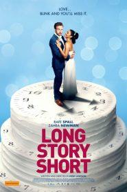 Long Story Short Full Movie Download | Hdmp4mania