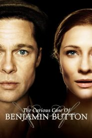 The Curious Case of Benjamin Button Movie Download Free