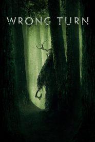 Wrong Turn 2021 Movie Download Free | HdMp4mania