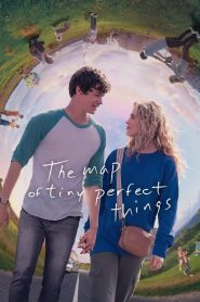 The Map of Tiny Perfect Things Full Movie Download
