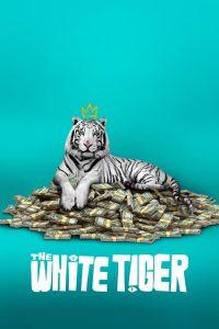 The White Tiger Movie Hindi Download Free   HdMp4Mania