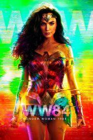 Wonder Woman 1984 Full Movie Free | HdMp4mania