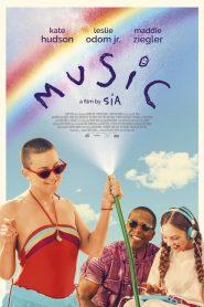 Music Full Movie Download Free 2021 | H
