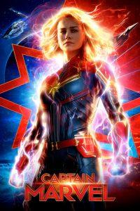 Captain Marvel Full Movie Download Free   HdMp4mania