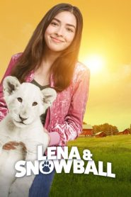 Lena and Snowball Movie Download Free Full | Hdmp4mania