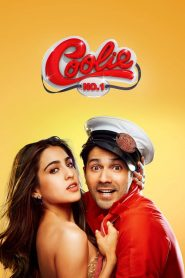 Coolie No. 1 Full Movie Download | hdmp4mania